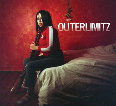 Outerlimitz – Suicide Prevention (CD) (2005) (FLAC + 320 kbps)