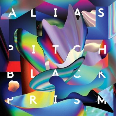 Alias – Pitch Black Prism (WEB) (2014) (FLAC + 320 kbps)