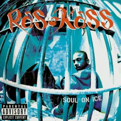 Ras Kass – Soul On Ice (CD) (1996) (FLAC + 320 kbps)