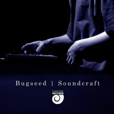 Bugseed – Soundcraft (CD) (2012) (FLAC + 320 kbps)