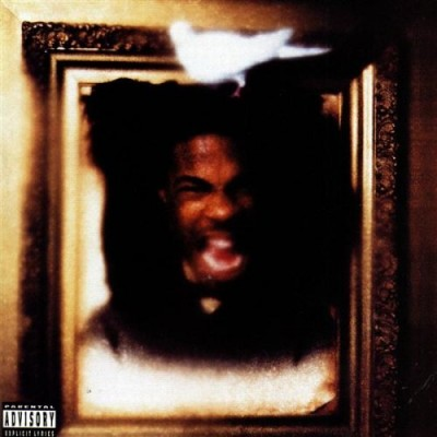 Busta Rhymes – The Coming (CD) (1996) (FLAC + 320 kbps)