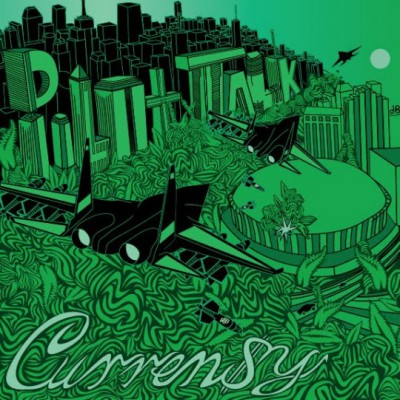 Curren$y – Pilot Talk (CD) (2010) (FLAC + 320 kbps)