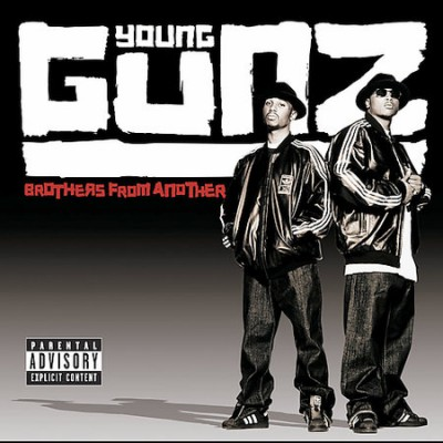 Young gunz brothers from another cd 2005 flac 320 kbps comment young gunz brothers from another cd 2005 flac 320 kbps malvernweather Images