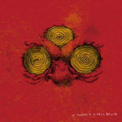 Black Milk – If There's A Hell Below (CD) (2014) (FLAC + 320 kbps)