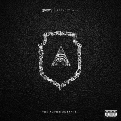 Jeezy – Seen It All: The Autobiography (Best Buy Deluxe Edition CD) (2014) (FLAC + 320 kbps)