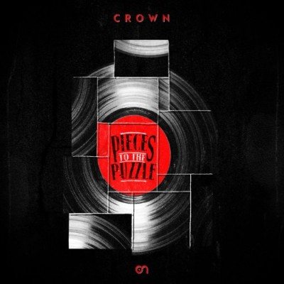 Crown – Pieces To The Puzzle (CD) (2014) (FLAC + 320 kbps)
