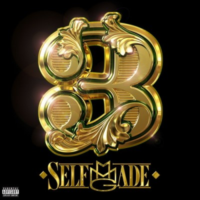 Maybach Music Group Presents – Self Made, Vol. 3 (Deluxe Edition CD) (2013) (FLAC + 320 kbps)