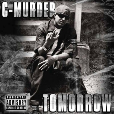 C-Murder – Tomorrow (CD) (2010) (FLAC + 320 kbps)
