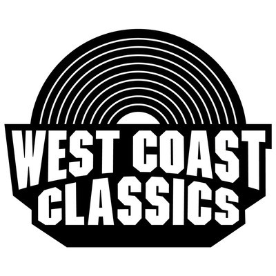 OST – Grand Theft Auto V: West Coast Classics (WEB) (2014) (320 kbps)