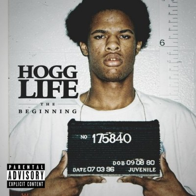 Slim Thug – Hogg Life: The Beginning (WEB) (2015) (FLAC + 320 kbps)