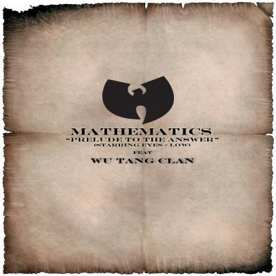 Mathematics – The Prelude To The Answer (2013) (iTunes)