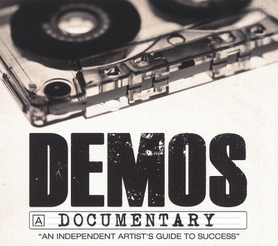 OST – Demos: Music Inspired By The Documentary (WEB) (2013) (320 kbps)