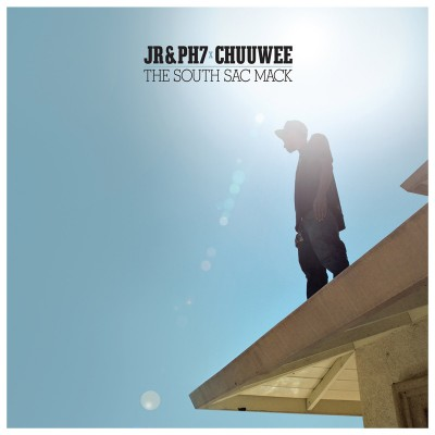 JR & PH7 & Chuuwee – The South Sac Mack (WEB) (2015) (320 kbps)