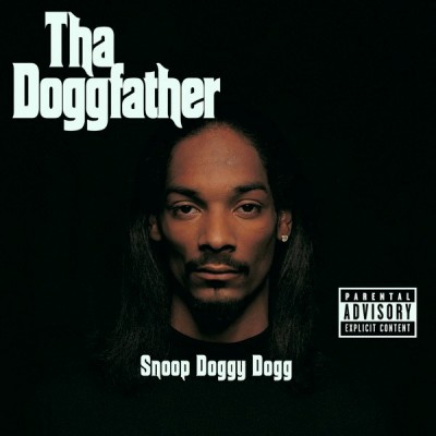 Snoop Doggy Dogg – Tha Doggfather (CD) (1996) (FLAC + 320 kbps)