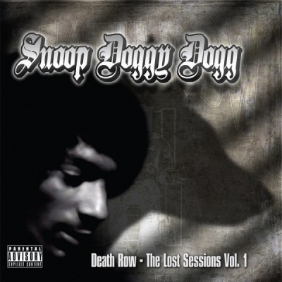 Snoop Doggy Dogg - The Lost Sessions Vol.1 (Best Buy Exclusive)