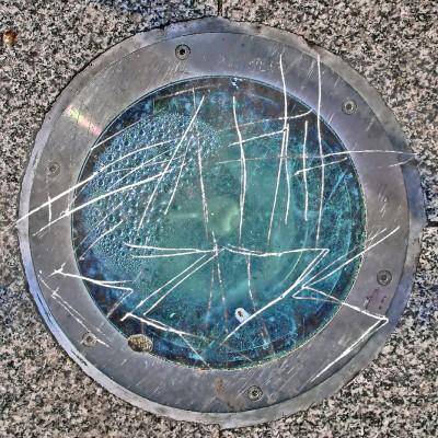 Death Grips – The Powers That B (CD) (2015) (320 kbps)