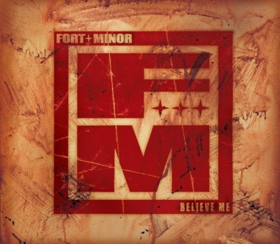 Fort_Minor_-_Believe_Me