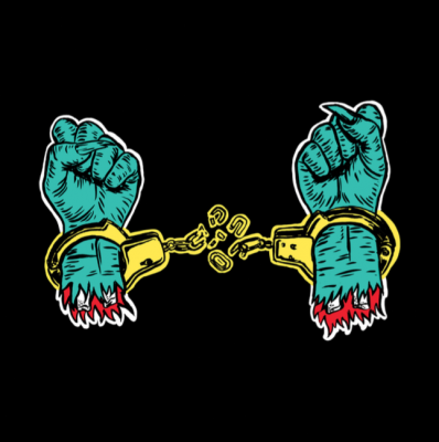 Run The Jewels Part 2 EP