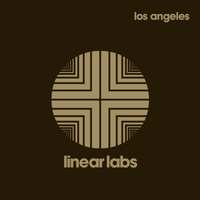 00-va-linear_labs_los_angeles-web-2015-cover-wtcf