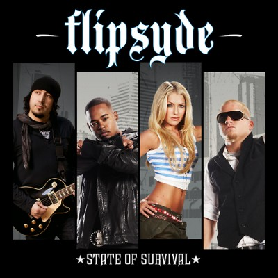 Flipsyde_-_State_Of_Survival