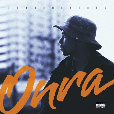 Onra - Fundamentals