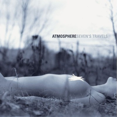 Atmosphere – Seven's Travels (10 Year Anniversary Edition) (WEB) (2003-2013) (FLAC + 320 kbps)