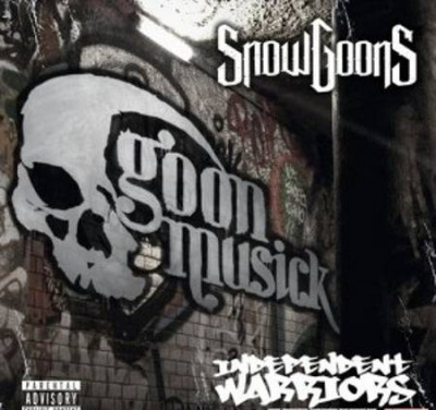 Snowgoons-Independent-Warriors