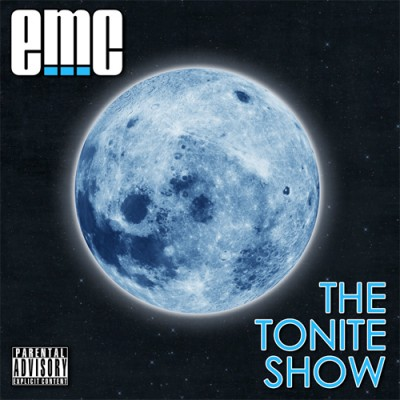 eMC – The Tonite Show (CD) (2015) (FLAC + 320 kbps)