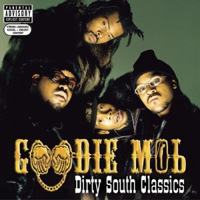 Dirty South Classics
