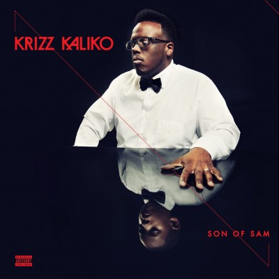 Krizz Kaliko – Son Of Sam (CD) (2013) (FLAC + 320 kbps)
