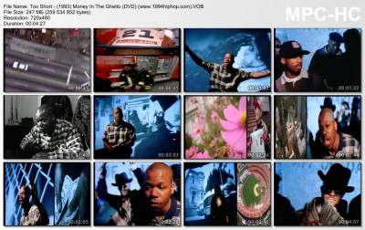 Too Short - (1993) Money In The Ghetto (DVD) (www.1994hiphop.com).VOB