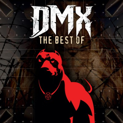 DMX – The Best Of (Re-Recorded & Remastered) (WEB) (2015) (320 kbps)