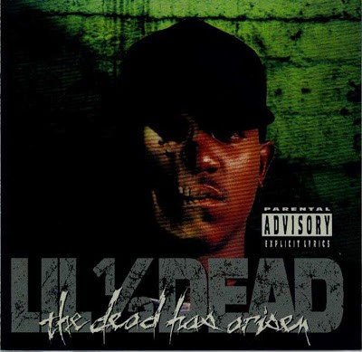 Lil 1-2 Dead - The Dead Has Arisen