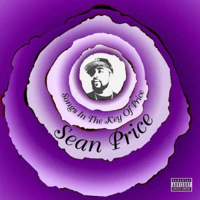 Sean Price - Songs In The Key Of 2015)