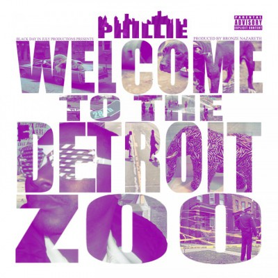 Detroit-Zoo-Cover-720x720