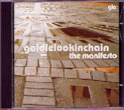 Goldie Lookin Chain – The Manifesto (CD) (2003) (FLAC + 320 kbps)