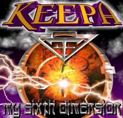 00-the_keepa_-_my_sixth_dimension-web-flac-2000-front