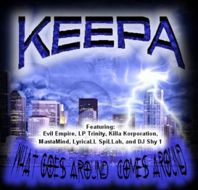 00-the_keepa_-_what_goes_around_comes_around-web-flac-2000-front