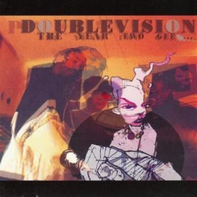 Doublevision - The Year Two Gee...