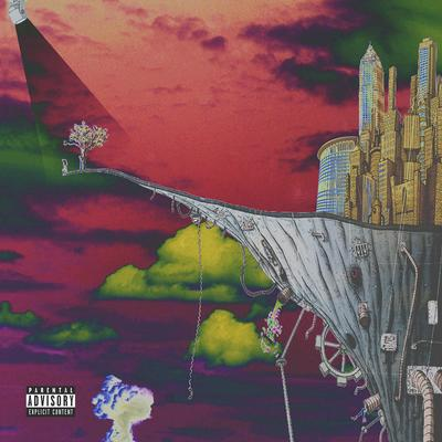 MGK – General Admission (2015) (iTunes)