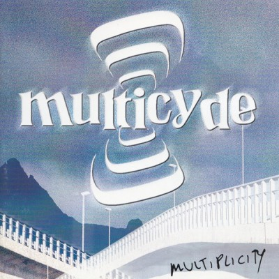Multicyde A Better Day Download