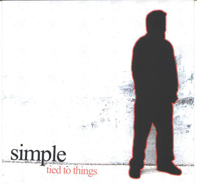 Simple – Tied To Things (CD) (2006) (FLAC + 320 kbps)
