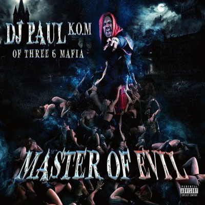 dj_paul-master_of_evil