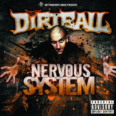 Dirtball - Nervous System