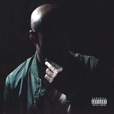Freddie Gibbs – Shadow Of A Doubt (CD) (2015) (FLAC + 320 kbps)