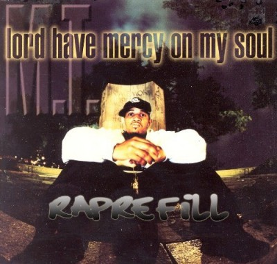 M.T - Lord Have Mercy on my Soul
