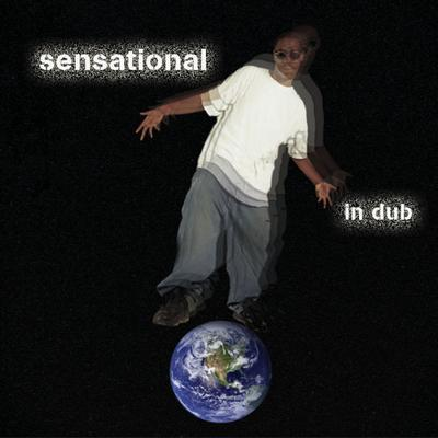 Sensational In Dub