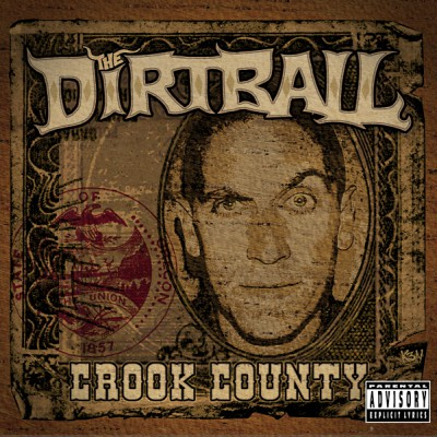 The Dirtball - Crook County