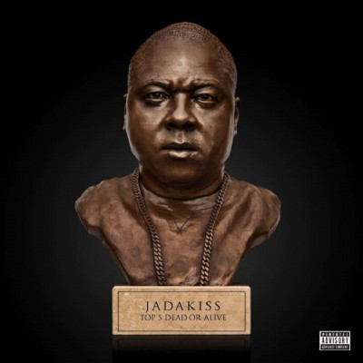 jadakiss-top-5-dead-or-alive