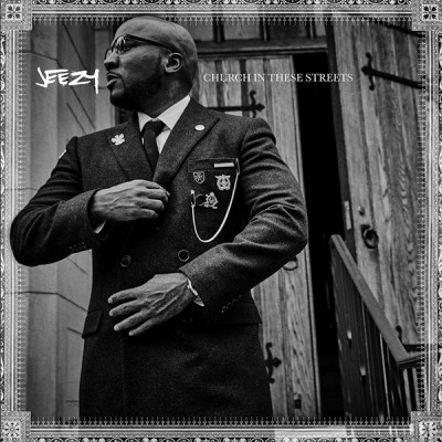 Jeezy – Church in These Streets (CD) (2015) (FLAC + 320 kbps)
